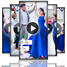 download Love Video Maker : Full Screen Video Status Maker apk