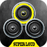 400 High Volume Booster Super Loud {Sound Booster} 1 0 1 apk