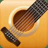 download Acoustic Guitar Simulator App apk
