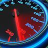 download Speed Detector Camera - Live Speedometer Alert Cam apk