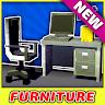 download Furniture Mod for Minecraft PE apk