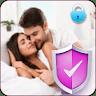 download Super VPN Free Secure Proxy:Unlimited Hotspot 2018 apk