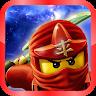 download Amazing Power Ninja Go vs Super Robot Wars apk