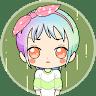 download Pastel Chibi Maker: Make Your Own Pastel Chibi apk