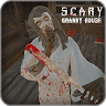 Scary Granny House - The Horror Game 2020 apk icon