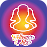 download Get Real Followers for Insta 2019 - Boost Now by # apk
