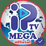 download MegaIPTV Official apk