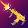 Gun Fire! Apk icon