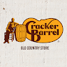 download Cracker Barrel apk