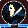 download Live Chat With Michael Myers apk