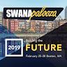 download SWANApalooza 2019 apk