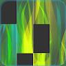 download Bonita - J Balvin - Piano Tunes apk