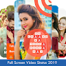 download Latest Bolly Full Screen Video Status 2019 apk