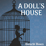 download A DOLL'S HOUSE + STUDY GUIDE apk