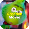 The Greench Movie Apk icon
