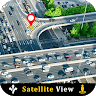 download Live Satellite View GPS Map Travel Navigation apk