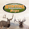 download Hunt Expo apk