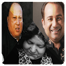 download sufi lines status video: 30 second status video apk