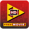 download HD Movies Free - Streaming Movie Online apk