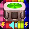 Super high volume booster (loud optimizer speaker) 1 2 8 apk