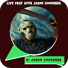 download Live Chat With Jason Voorhees apk