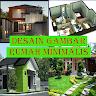 download 1000+ Desain Rumah Minimalis Sederhana apk