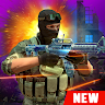 download Combat Strike 2020: FPS War- Online shooter & PVP apk
