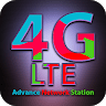 Force LTE Only - 4G Only Network Mode 1 0 apk download for