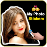 My Photo Sticker – WAStickerApps for Whatsapp apk icon