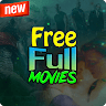 download Free Full Movies - Full HD Movies apk