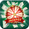 download Spin To Earn Money Game : Spin To Win Real Cash apk