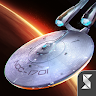 Star Trek™ Fleet Command game apk icon