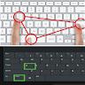 16 Secret | Hidden Combinations on your Keyboard apk baixar