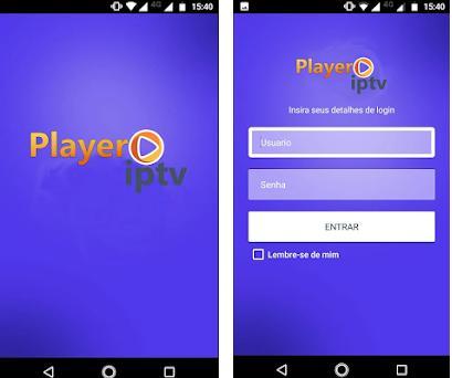 Player IPTV Multi 1 6 apk download for Android • com iptvprimer