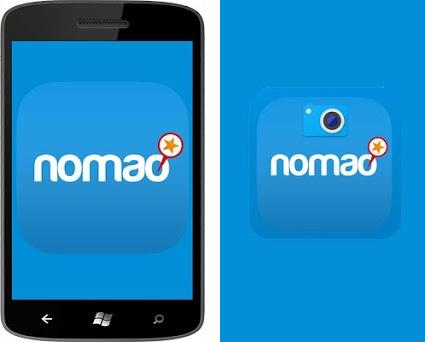Nomao Xray App (Original) 4 2 apk download for Android • com