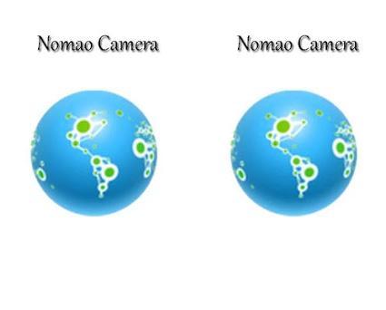 Nomao Camera 3 2 apk download for Android • com akramf009