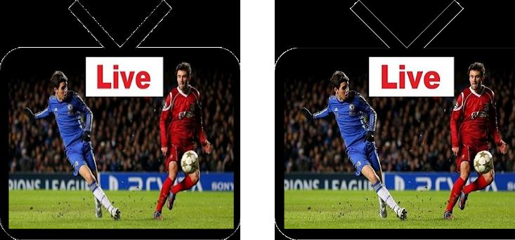 Live Sports Tv Football 1 0 1 apk download for Android • com