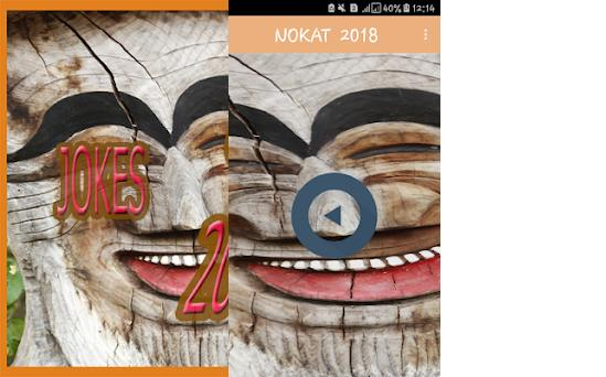 نكات مغربية Nokat 018 1 0 Apk Download For Android Com Rap