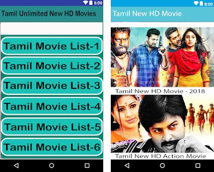 Tamil Movies 2018 119 Apk Download For Android Com