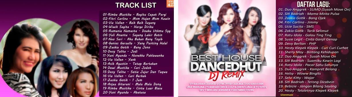 Lagu Dangdut Lawas Karaoke Terlengkap 4 0 1 apk download for