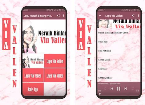 download lagu mp3 meraih bintang via vallen terbaru 2018