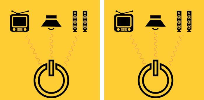 Universal Smart TV Remote Control 1 0 apk download for