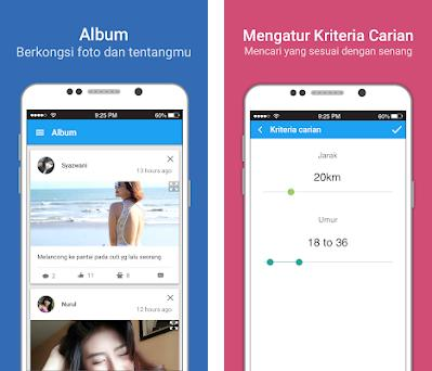 the best dating app in malaysia