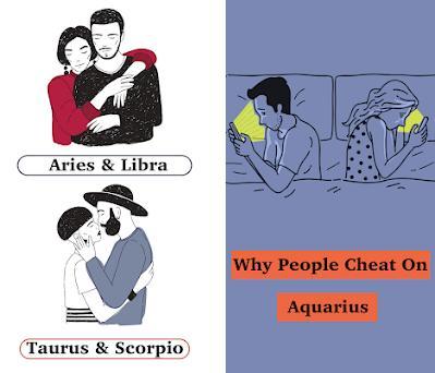 Daily Love Horoscope 2019- Zodiac Compatibility 2 0 12 apk