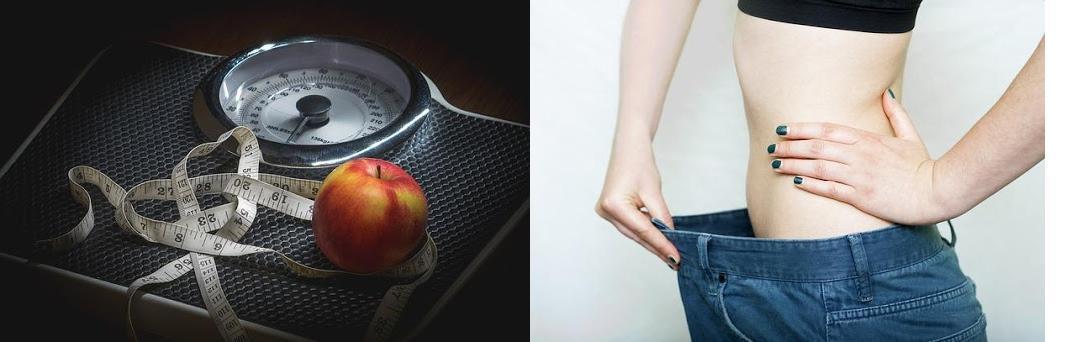 Как Похудеть Без Телефона.