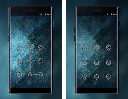 Lock theme for lenovo k5 simple wallpaper 1 0 2 apk download
