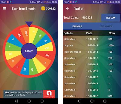 Bitcoin bowl game, Free bitcoin mining android