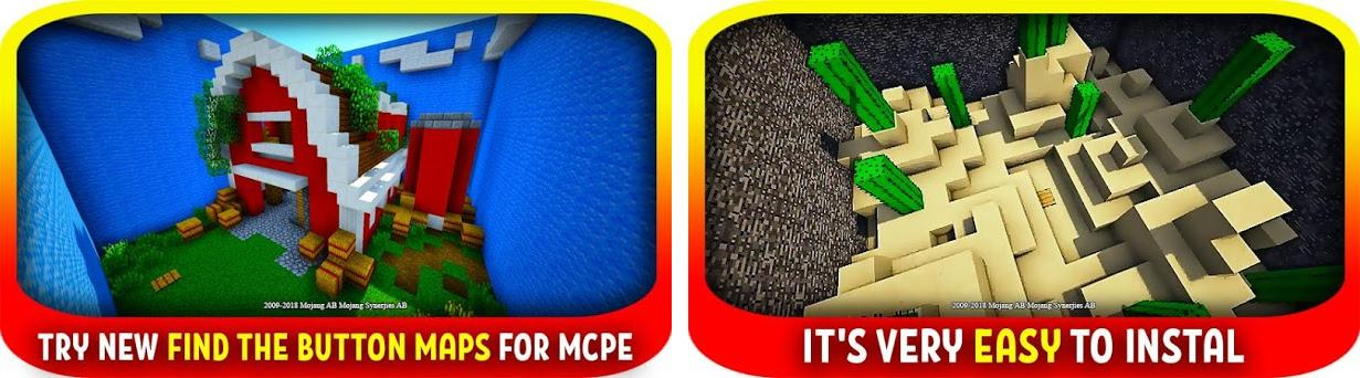 Find the button map for minecraft pe 2 4 4 1 apk download