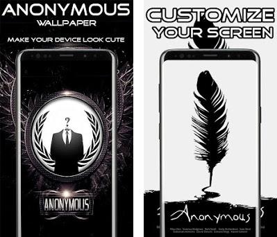 Anonymous Wallpaper Hd 4k 50 Apk Download For Android Com