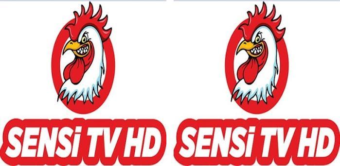Sensi Tv HD preview screenshot